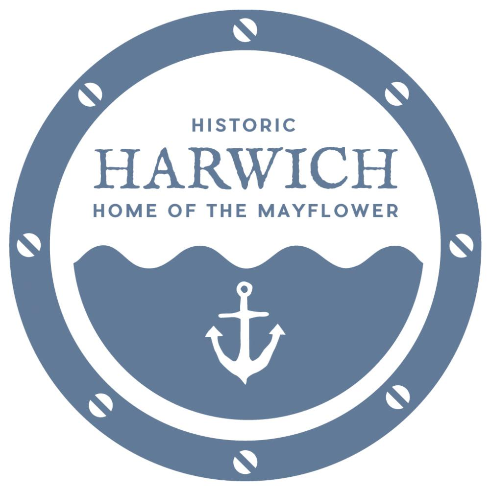 Historic Harwich, Dovercourt, Harwich Harbour Ferry